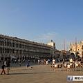 威尼斯_聖馬可廣場_咖啡.JPG