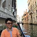 威尼斯_gondola.JPG