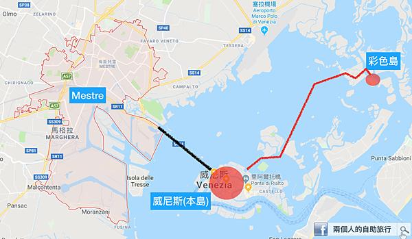 威尼斯_地圖.png