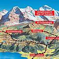 少女峰鐵路圖.png