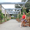 雪梨皇家植物園01