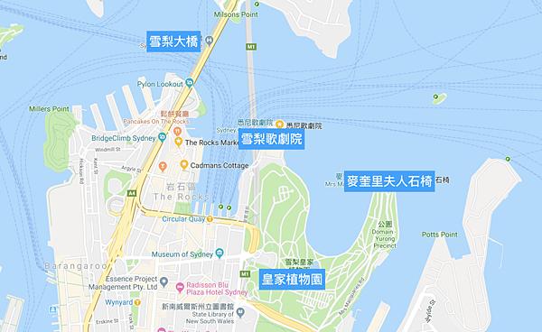 雪梨求婚地點 地圖.png