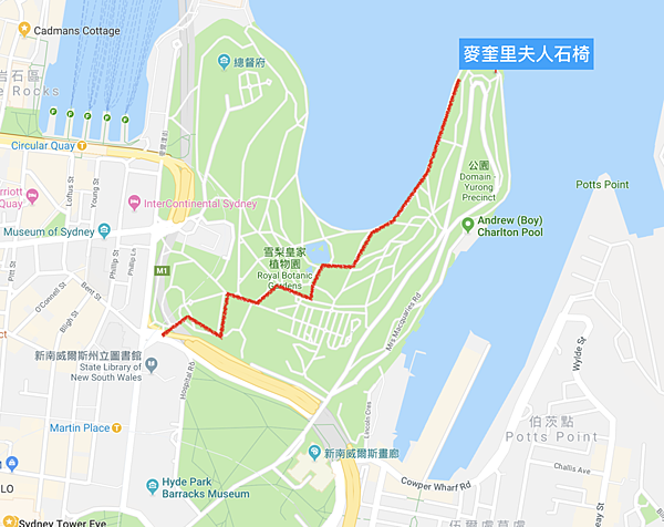 皇家植物園 地圖.png