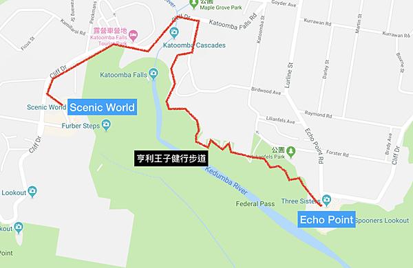 藍山 景觀世界健行步道.png