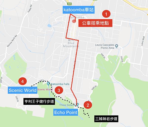 藍山自由行路線圖.png