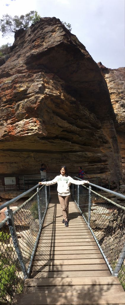 藍山 三姐妹岩 拍照.jpeg