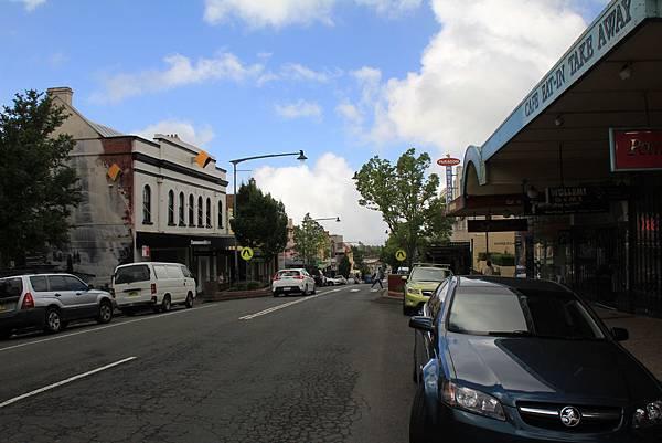 katoomba 市區.JPG