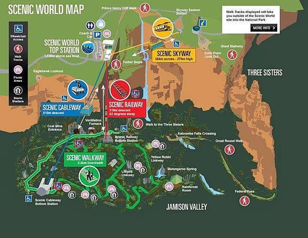 scenic world map.jpg