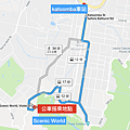 scenic world 公車路線圖.png