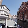 威尼斯 水上巴士.png