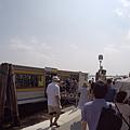 彩色島 渡輪.png