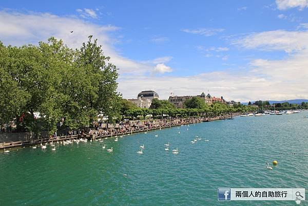 蘇黎世湖.JPG