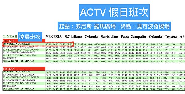 威尼斯 actv.png