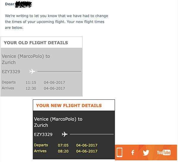 easyjet 班機延遲通知.png