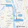 蘇黎世 住宿地圖.png