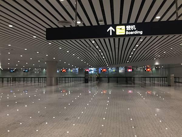 中國南方航空出境檢查.jpeg