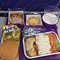 中國南方航空用餐.jpeg