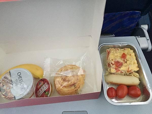 中國航空飛機餐.jpeg