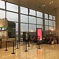 廣州機場方向.jpeg
