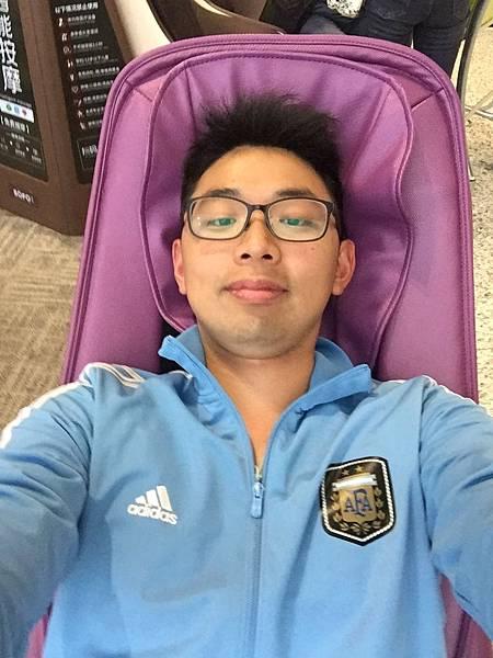 廣州機場按摩椅.jpeg