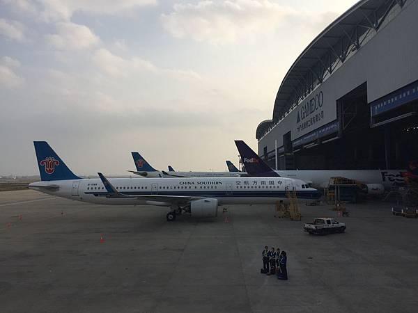 廣州機場接駁巴士.jpeg