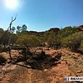 kings canyon camping.JPG