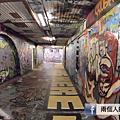 雪梨大學 塗鴉隧道.png