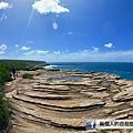 皇家國家公園 砂岩地形.jpeg