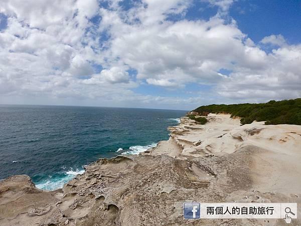 砂岩地形.jpeg