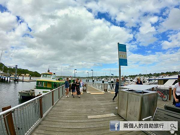 Cronulla 港口.jpeg