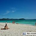 科隆 第三座島.jpeg