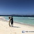 科隆 無人島.jpeg