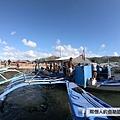 科隆 螃蟹船.JPG