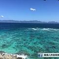 coron 海島.jpg