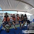 coron 螃蟹船.JPG