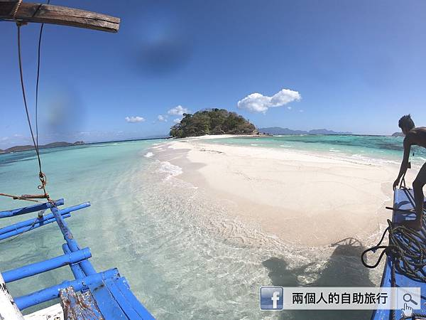 coron 無人海灘.JPG