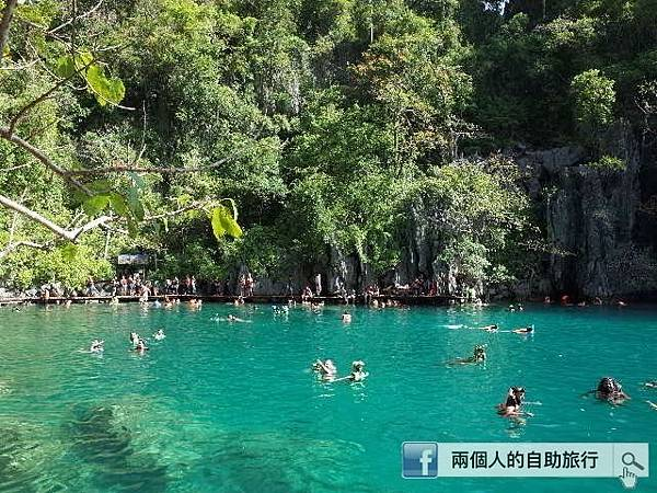 科隆 kayangan lake.jpeg