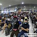 馬尼拉 t4 機場.JPG