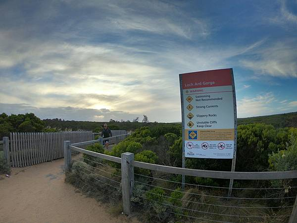Melbourne great ocean road.JPG