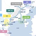 小田急路線圖.png