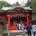 江島神社.jpeg