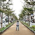 鎌倉站 街道.jpeg