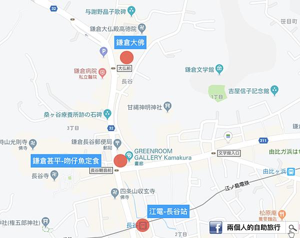 長谷站地圖.png