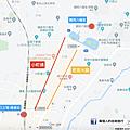 鎌倉站 地圖.png