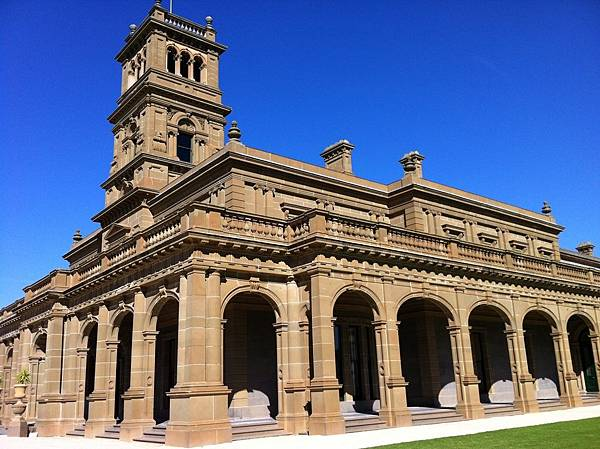 Werribee Mansion.jpeg