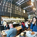 Fitzroy cafe.JPG