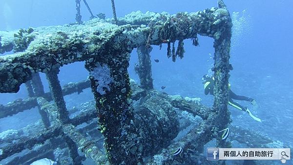 綠島 鋼鐵礁 側拍.png