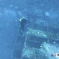 綠島 鋼鐵礁 下潛.png