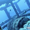 綠島 鋼鐵礁 近拍.png