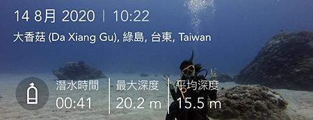 綠島 大香菇 潛水錶紀錄.png
